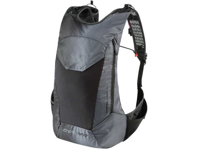 Dynafit Transalper 18 Plecak szary/czarny